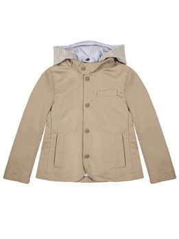 Куртка Herno GA0004B