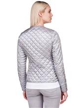 Куртка Save the Duck D3690W 100% нейлон Серый Китай изображение 3