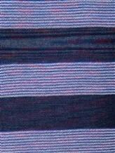 Джемпер Missoni 539220 100%хлопок Серо-синий Италия изображение 4