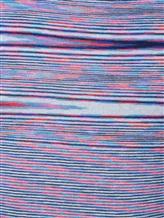 Джемпер Missoni 539220 100%хлопок Серо-синий Италия изображение 6