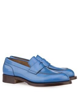 Туфли Santoni WUALZ0527