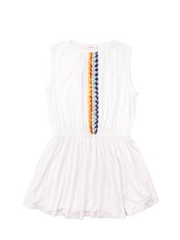 Платье Missoni 219523