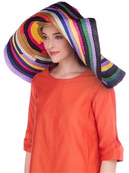 Шляпа Missoni 212991