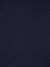 Футболка Les Copains 0L2340 94% шёлк, 6% эластан Темно-синий Румыния изображение 5