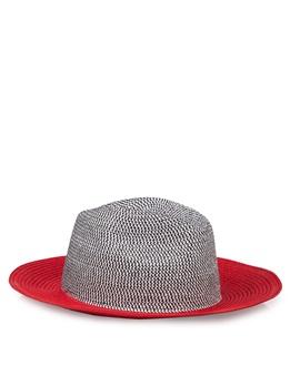 Шляпа EREDA 6315112
