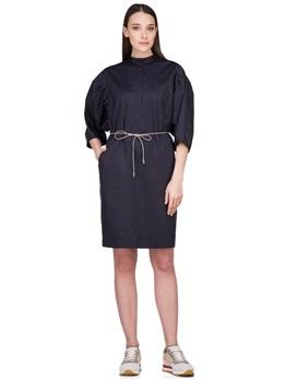 Платье Peserico S02860A