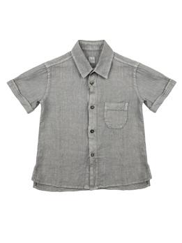 Рубашка 120% Lino N1B1900