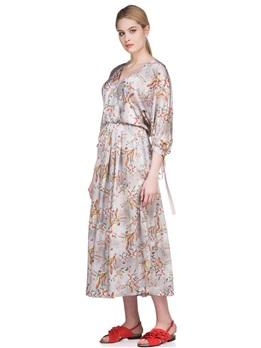 Платье Re Vera 18002102-1