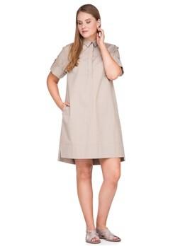 Платье ANTONELLI V6746