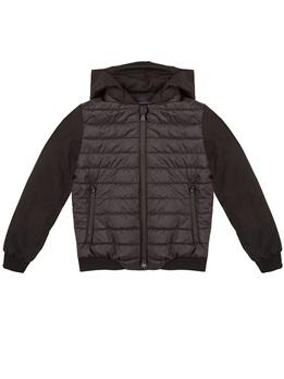 Куртка Herno GI0006B
