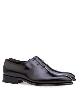 Ботинки Santoni MCCR11732