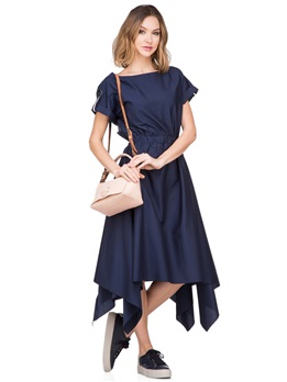 Платье D.Exterior 46689