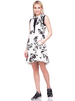 Платье Dorothee Schumacher 828004