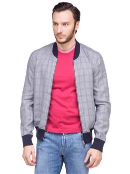 Куртка Capobianco 4M150