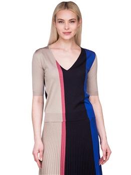 Пуловер Agnona A0901