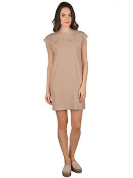 Платье Brunello Cucinelli AB703