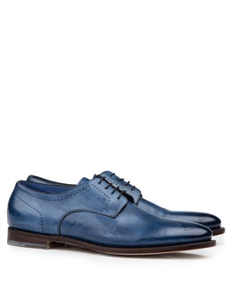 Ботинки Santoni MCWI13741
