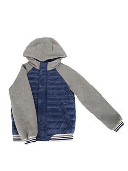 Куртка Herno PI046B