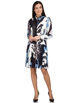 Платье Aquilano Rimondi 22-146