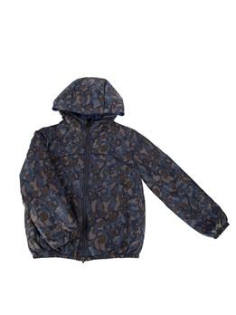 Куртка Herno PI047B