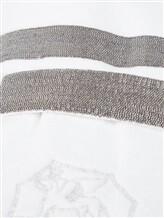 Полотенце Brunello Cucinelli 300 100% хлопок Белый Италия изображение 2