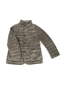 Куртка Herno PI039B
