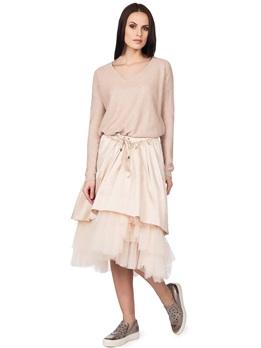 Платье Brunello Cucinelli 545A92