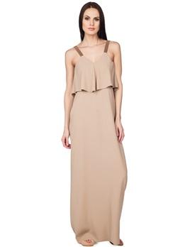 Платье Brunello Cucinelli AE731