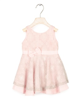 Платье Cashmirino IFDRES327