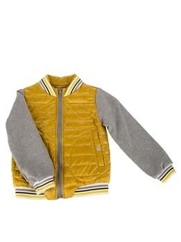 Куртка Herno PI045B