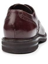 Ботинки Brunello Cucinelli 996 100% кожа Темно-бордовый Италия изображение 3