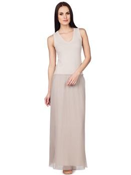 Платье Brunello Cucinelli 147A90