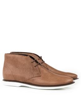 Ботинки HOGAN HXM2620R400