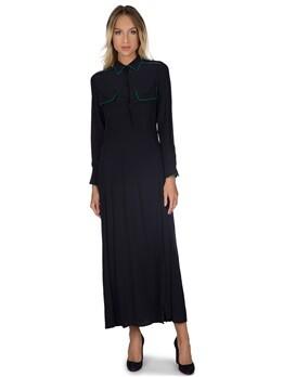 Платье Aquilano Rimondi 22013
