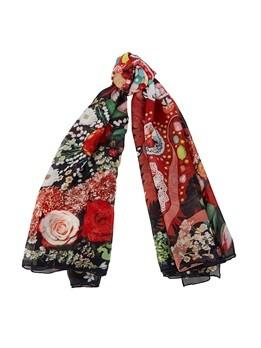 Платок Fabric 5526