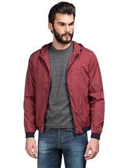 Куртка Herno GI0033U
