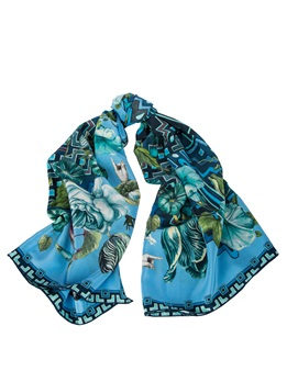 Платок Fabric 5520