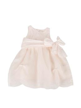 Платье Olive 10624002