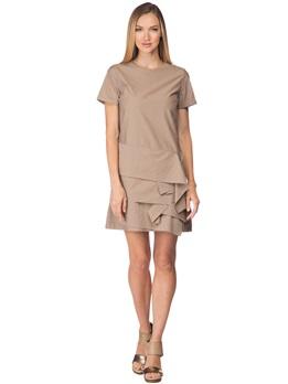 Платье Brunello Cucinelli A4143