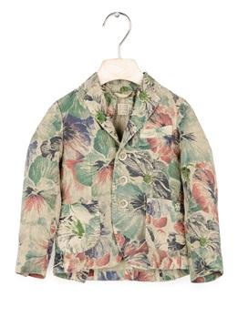 Пиджак 120% Lino F1B8862