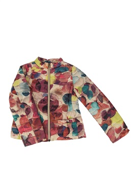 Куртка Herno PI043G