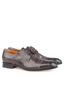 Ботинки Santoni MCCR11405
