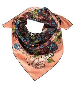Платок Fabric 5528