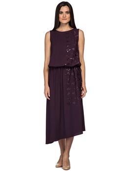 Платье Mantu` AG5075