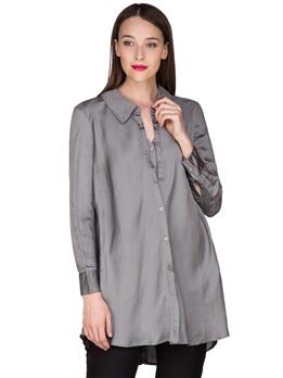 Блузка Donna Karan E22T957