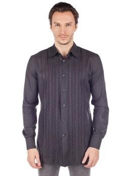 Рубашка Roberto Cavalli 305R