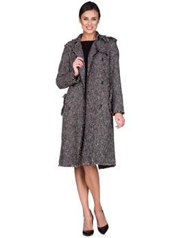 Пальто Michael Kors 510P