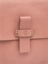 Сумка Henry Beguelin BD3846 100% кожа быка Розовый Италия изображение 2