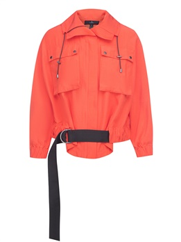Куртка Re Vera 19002304