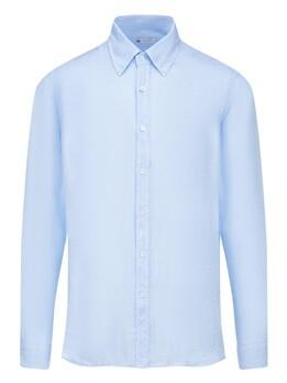 Рубашка Colombo CM00280/TC